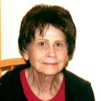 Philomena Devine