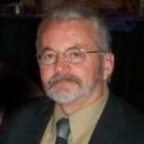 Philip V. Whisner