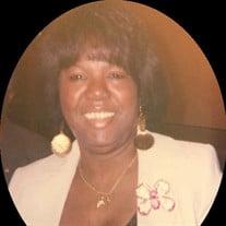 Carolyn D. Graham