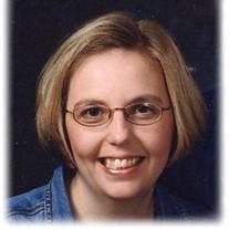 Susan Melissa Crews Grinder, Lawrenceburg (Wayne Co), TN