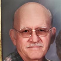 Lyle Dean Buchholz