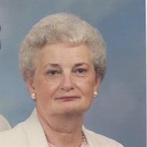 Mrs. Ruby J. Kuykendall