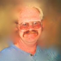 Mr. Paul D. Sylvia