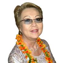 Kay Marie Ohara