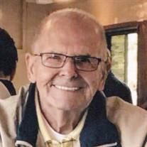 Wallace H. Kasten