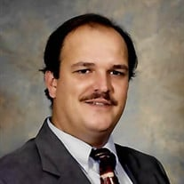 Michael R. Felice