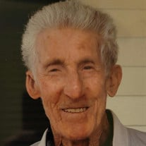 Gene Emil Hamilton