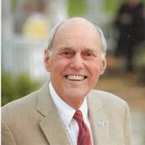 Charles Edward Rammel