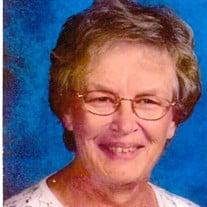 Mrs. Janice M. Sowatsky