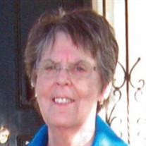 Aline S. Prenzel