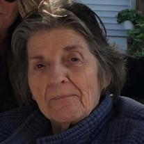 Barbara Golio