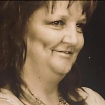 Paula Rose Beeler
