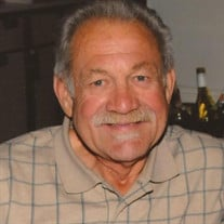 Robert Fechner