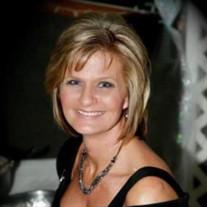 Ms. Jennifer Christine Gore