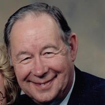 Jack T. Ehresman