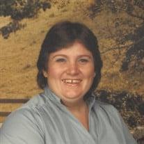 Lorene Ruth Hardy