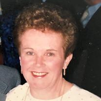 Mary C. Leveille