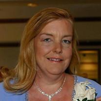 Janet Crommett