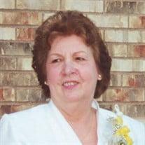 Helen C. Stratmann