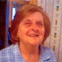 Laura S. Tiziani