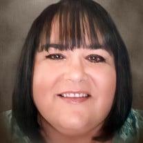 Mrs. Cassandra Grice Goodner