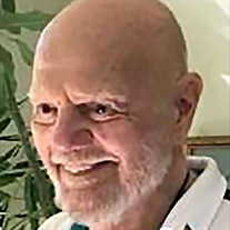 Herbert J. Mould