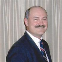 Donald L. Crank
