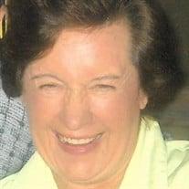 Maureen E. Hennings