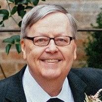 Stephen D. Oimoen