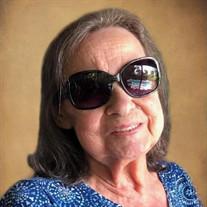 Patricia Forestieri