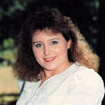 Lana Turner Lambert of Bells, TN