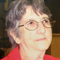 Joan Seabaugh