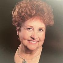 Doris Jean Neal