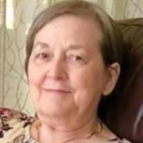 Janice Sue Harrison
