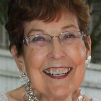 Betty Jean Kay