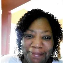 Mrs. Sharon Annette Williamson