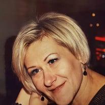 """Katarzyna """"Kathy"""" Kokoszka"""