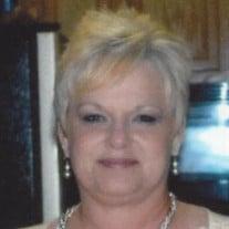 Sue Noble