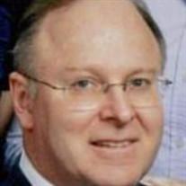 David Charles Boyd