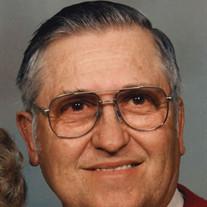 Earl H. Berkbigler