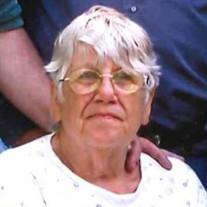 Bonnie L. Dubson