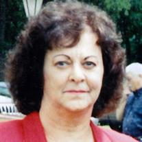 Virginia C. Bryant