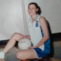 Jardena Dunn