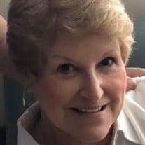 Phyllis Diane Campbell