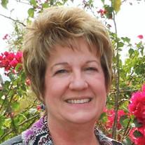 Lori J. Hall