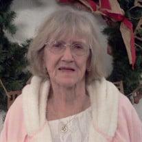 Mary L. Houk