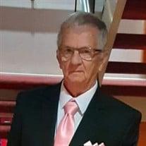 Sidney Vearl McCoy Sr