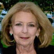 June B. Cammaleri