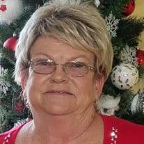 Beverly Ann Angel