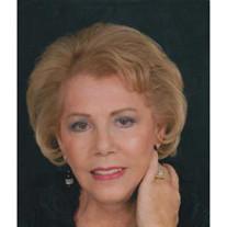 Jean Hooper Scrushy